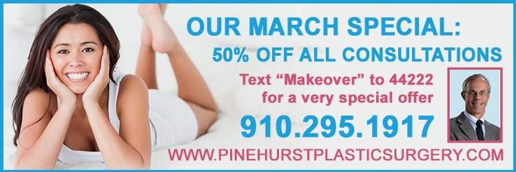 Pinehurst Plastic Surgery