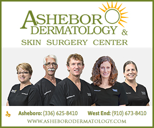 Asheboro Dermatology