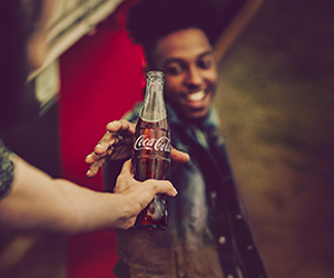 Coke Consolidated