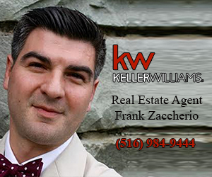 Frank Zaccherio - Keller Williams