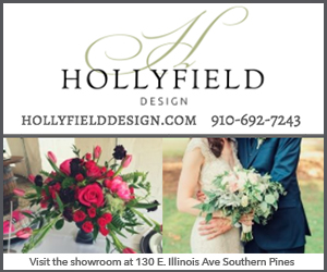 Hollyfield Design