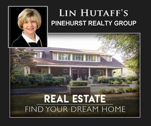 Lin Hutaff Pinehurst Realty Group