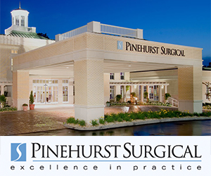 Pinehurst Surgical - Urology
