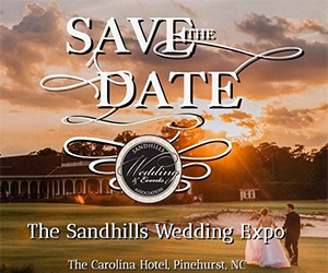 Sandhills Wedding Expo