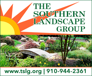 The Southern Landscape Group