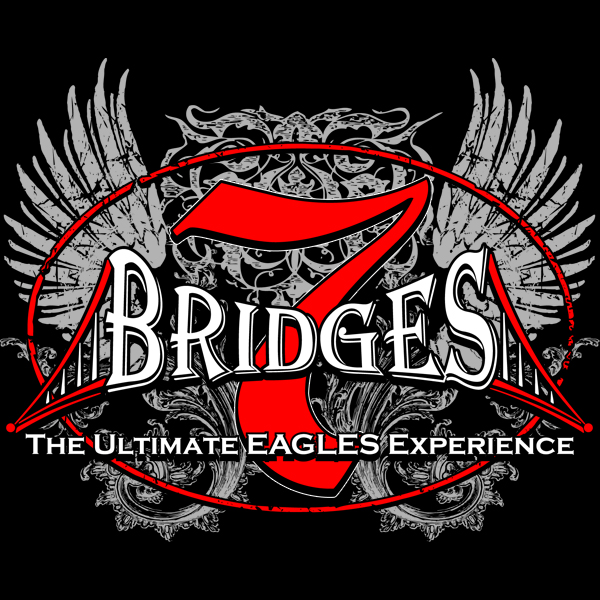 7 Bridges logo