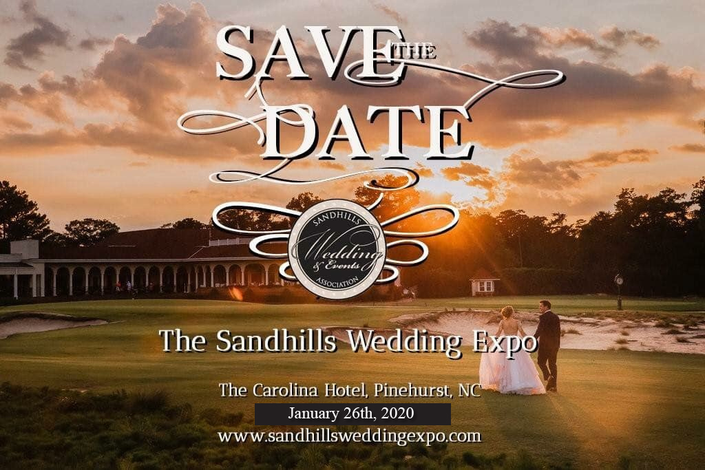 sandhillsweddingxpo header2020