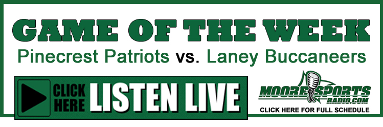gameoftheweek Laney2018B