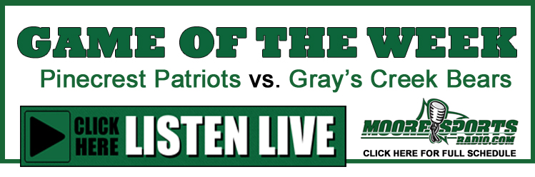 gameoftheweek grays2018