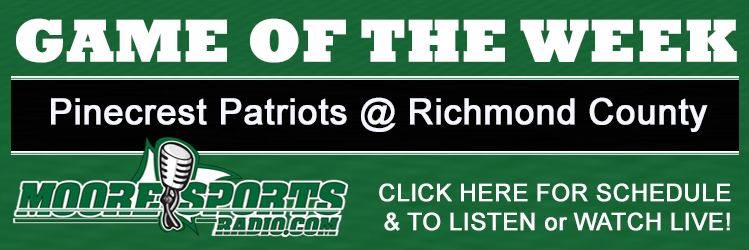 gameoftheweek richmond