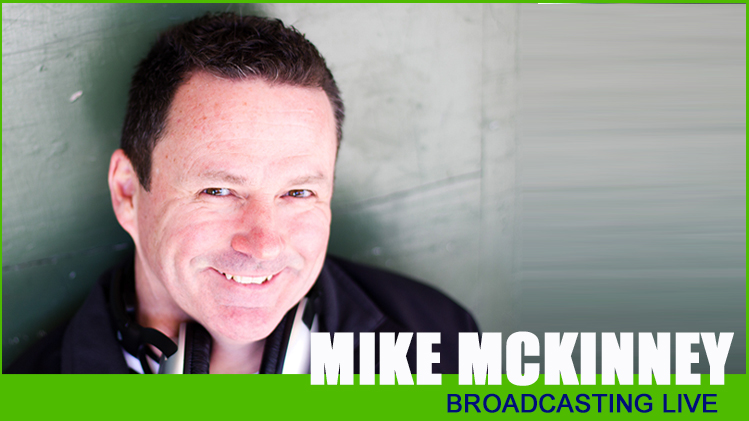 jockbox MIKE broadcastinglive
