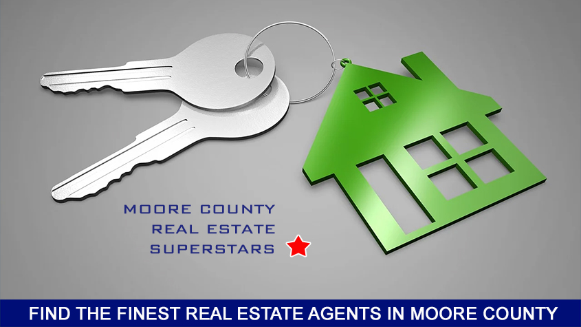 realestate superstars slide