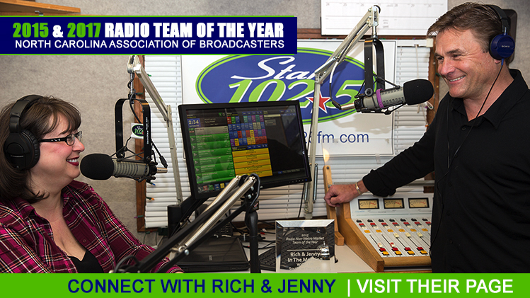 richnjenny slide awards