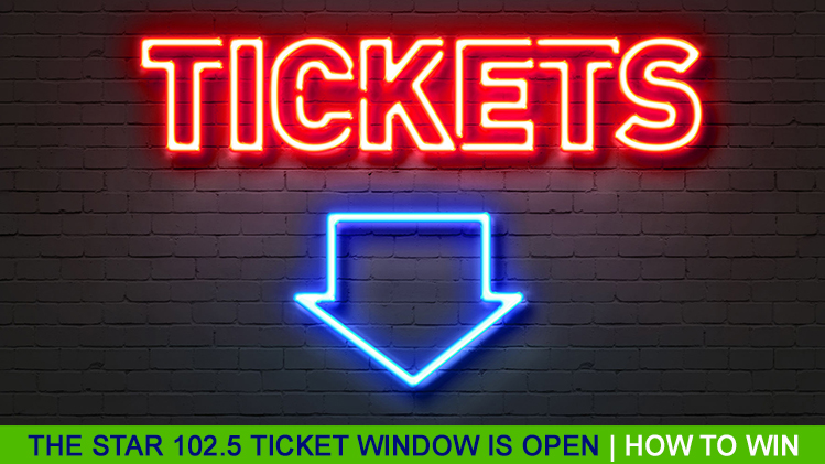 ticketwindow nosponsor slide