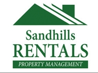 sandhillsrentals_badge