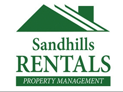 thumb_sandhillsrentals_badge