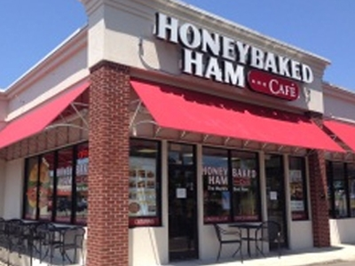 thumb_honeybakedham_shoplocal