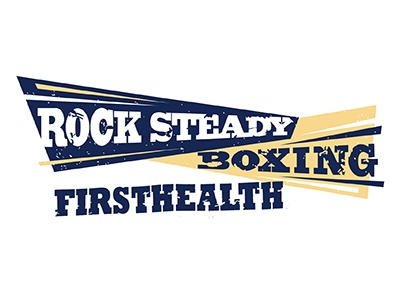 thumb_firsthealth_rocksteady_shoplocal