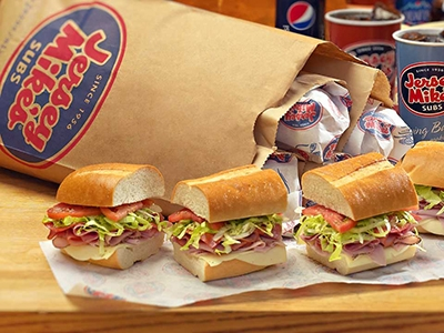 thumb_jerseymikes_shoplocal