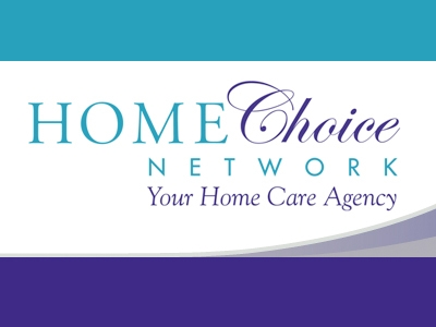 thumb_homechoicenetwork_shoplocal