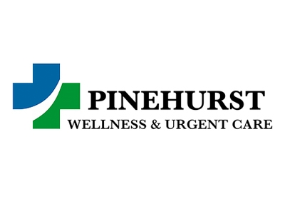 thumb_pinehurstwellness_shoplocal