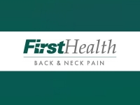 firsthealth_backneck_shoplocal