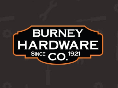 thumb_burney_shoplocal