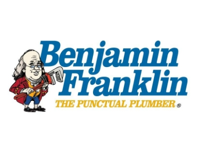thumb_benfranklin_shoplocal