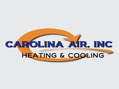 thumb_Carolina Air Shop Local