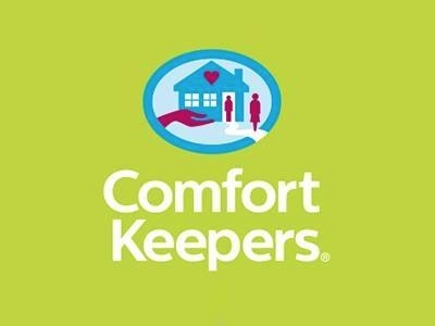 thumb_comfortkeepers_shoplocal