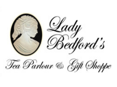 thumb_ladybedfords_shoplocal