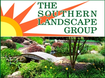 thumb_southernlandscape_logo
