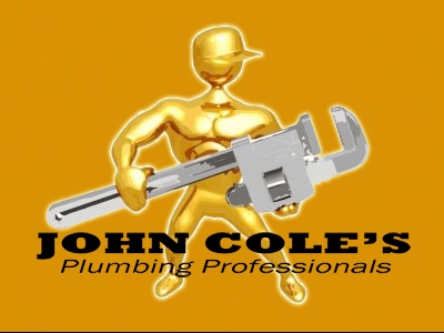 thumb_johncoles_logo